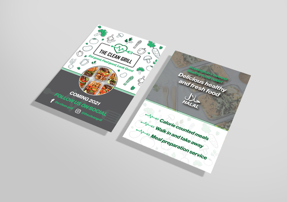 Clean-Grill---Flyer---Mock-up.png