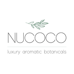 Nucoco Botanicals