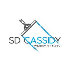 SD-Cassidy