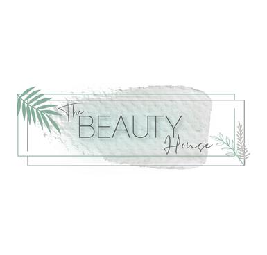 The Beauty House