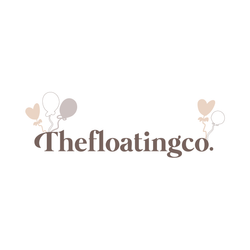 The Floating Co.