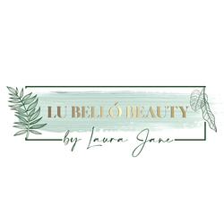 Lu Bello Beauty