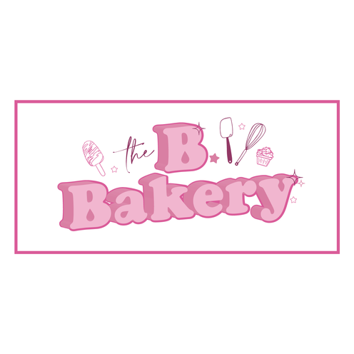 BBakery---Final.png