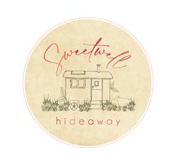 Sweetwell Hideaway