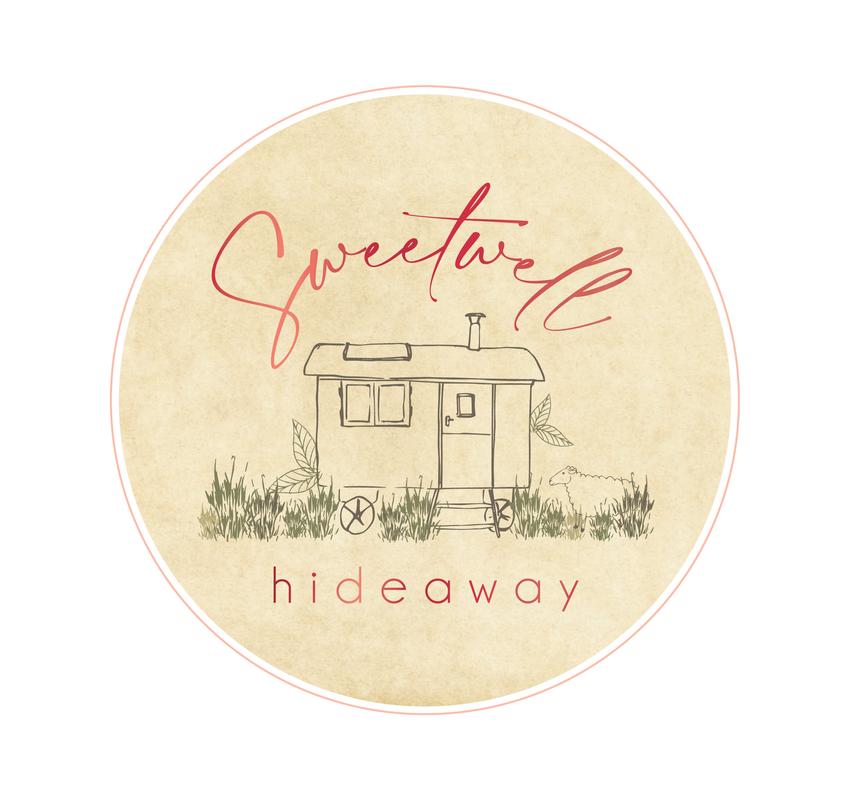 Sweetwell-Hideaway---Logo.png