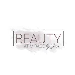 Beauty at Mirage