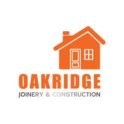 Oakridge-Joinery-and-Construction-FINAL.