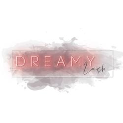 Dreamy Lash