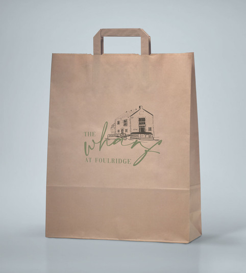 Free-Brown-Paper-Shopping-Bag--Mock-up-P