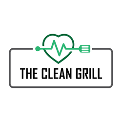 The Clean Grill