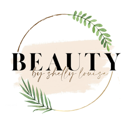 Beauty by Shelly Louise