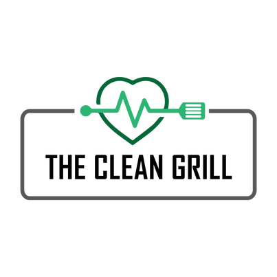 Clean-Grill---Logo--NOBG.png