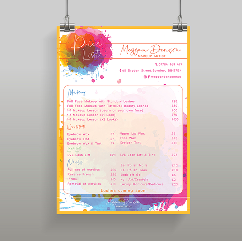 hanging-poster-mock-up-in-realistic-styl
