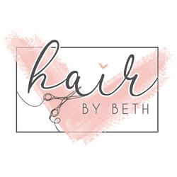 Hair by Beth