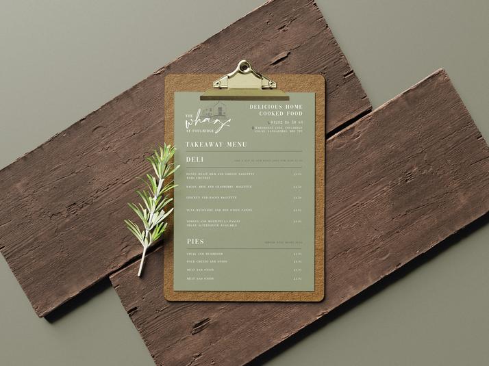 The-wharf-menu-mockuo.png