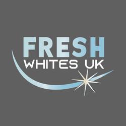 Fresh-Whites-UK