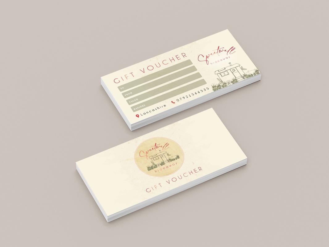 Sweetwell-Hideaway---Gift-Voucher-Mockup