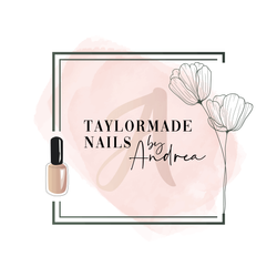 Taylormade Nails by Andrea