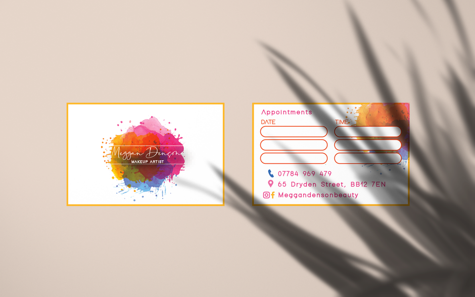 meggan-denson-business-card.png