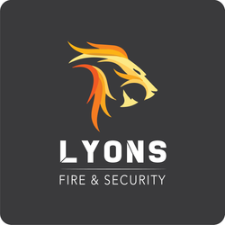 Lyons Fire & Security
