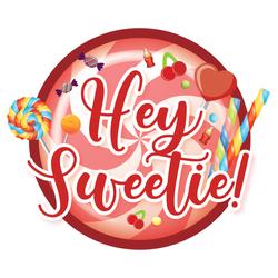Hey-Sweetie!
