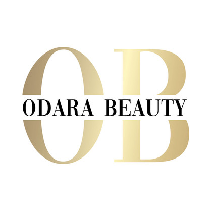 Odara-Beauty---Gold---2020.jpg