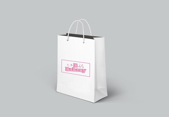 Shopping-Bag--THE-BBAKERY.jpg