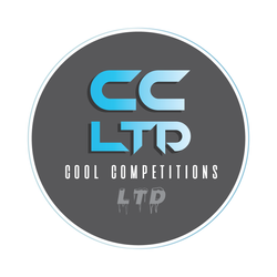 Cool-Competitions---Logo-FINAL