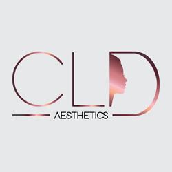 CLD Aesthetics