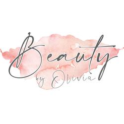 Beauty by Olivia