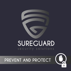Sureguard Security Solutions