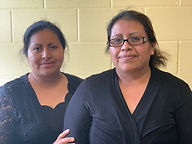 garcia sisters2.jpg