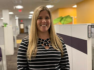 Jennifer Brown - Manager (3).jpg