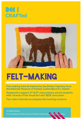 CRAFTed FeltMaking Lesson Plan-1.jpg