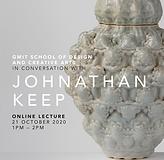 AAIAANI-Johnathan-Keep-A3.png