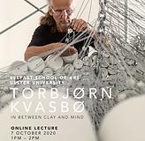 AAIAANI-Torbjorn-Kvasbo-A3-OPTION-1.png