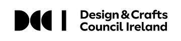 DCCI_Logo_Horz_Blk.jpg