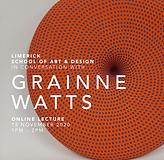 AAIAANI-Grainne-Watts-A3-OPTION-2.png