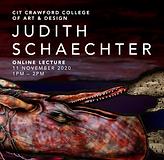 AAIAANI-Judith-Schaechter-A3.png
