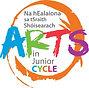 Arts in JC logo.jpg