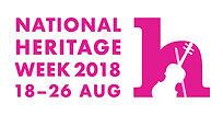 HeritageWeek_2018dates_LOGO.jpg