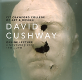 AAIAANI-David-Cushway-A3-OPTION-1.png