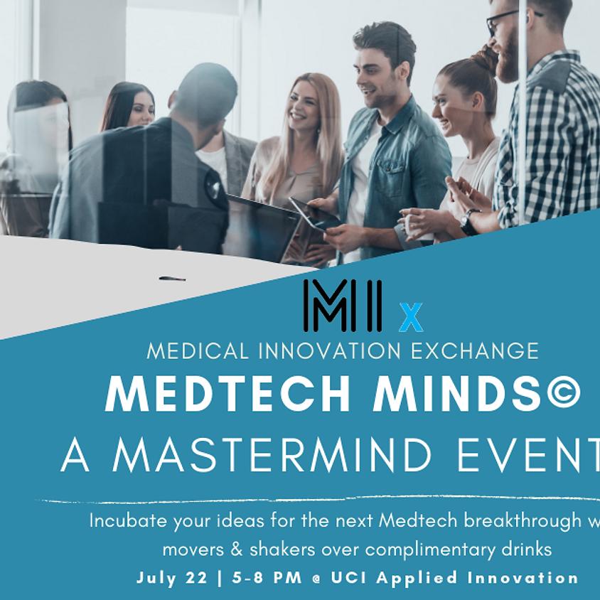 MedTech Minds©