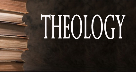 Who Cares About Theology?