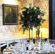 _rowton_castle is such a lovely venue to