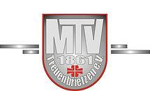 MTV Logo_edited_edited.jpg