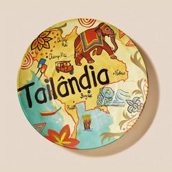PRATO_TAILÂNDIA