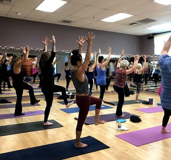 yoga class.png