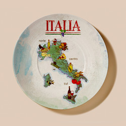 PRATO ITÁLIA