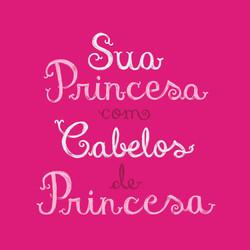TÍTULO_PRINCESA